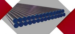 INCONEL 625 PIPES AND TUBES SUPPLIER EXPORTER IN MUMBAI INDIA