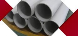 INCONEL 718 PIPES AND TUBES SUPPLIER EXPORTER IN MUMBAI INDIA