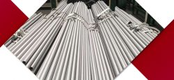 INCOLOY 825 PIPES AND TUBES SUPPLIER EXPORTER IN MUMBAI INDIA