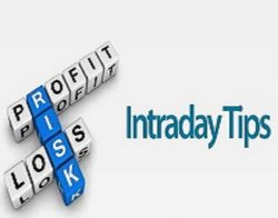 Best Intraday Tips Site