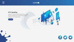 Best IPTV Service Providers