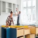 Robert M Slaght – Using Best Team Renovation in House