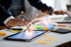 Digital Marketing Agency specialist – Andrew Rudnick Boca Raton