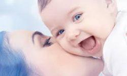 Top Surrogacy IVF, Centres in Faridabad Vinsfertility