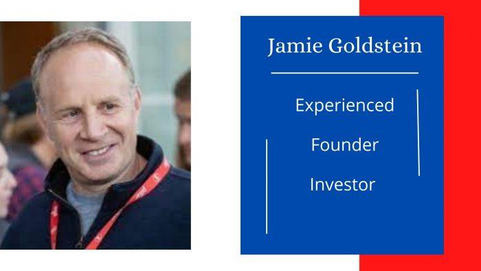 Jamie Goldstein Boca Raton   Best Investor