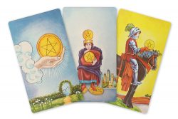 Tarot for Beginners | Reading the Cards