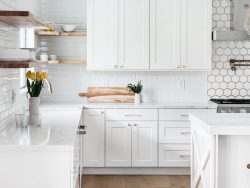 A Quick Guide to Kitchen | Kitchen Cabinets Deals