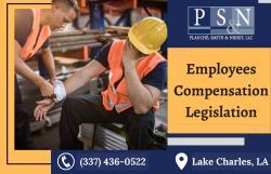 Labor Compensation Benefits