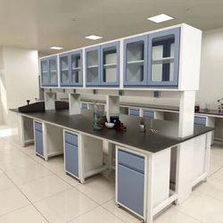 labratory work bench supplier