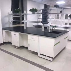 labratory work bench manufacturer