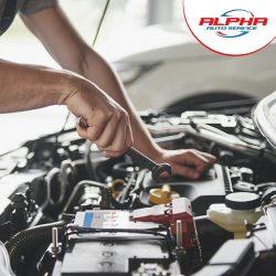 Leading Automobile Repair Shop in Mesa, Arizona