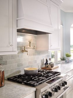 Who is Your Best Kitchen Faucets | Pasta Arm
