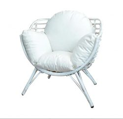 LIfa Leisure Furniture C1102C