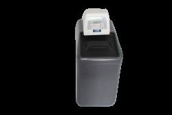 10 Litre Water Softener