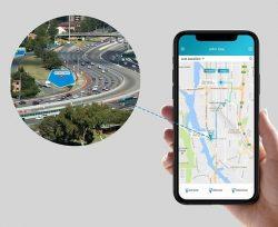 Best GPS Fleet Tracker At Vyncs