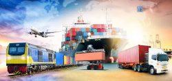 Expert in Finance and Logistics Industry   Joe Corcoran