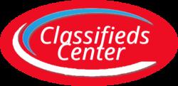Classifieds Ads Center