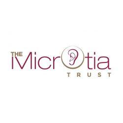 Microtia Ear Surgery | Microtia in England, USA