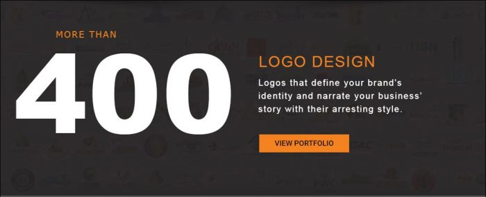 Logo Design Burnaby