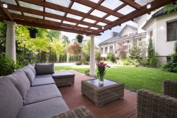 Is Installing the Cheapest Patio Covers at Home a Good Idea or Not?