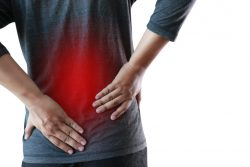 Diagnosis And Treatment For the Low Back Pain