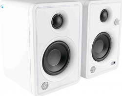 Best Dj Speakers For House Parties – Hollywood DJ