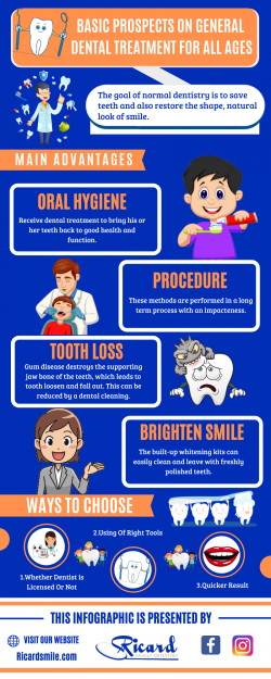Make Your Teeth Health In A Supreme Way