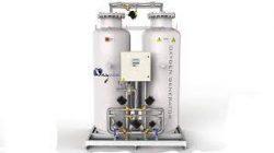 Medical oxygen generator India – Kasstech Aerospace