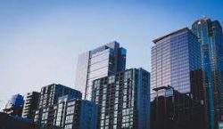 Get Best Advice For Property Development – Brent Mcmahon BMC Consulting