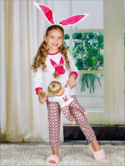 Get Best Baby Dresses From Mia Belle Baby