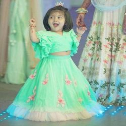 Get The Best Baby Clothes From Mia Belle Baby