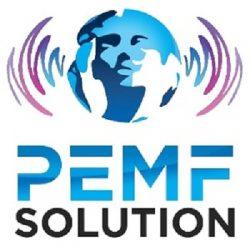 Pemf Therapy Nursing Homes