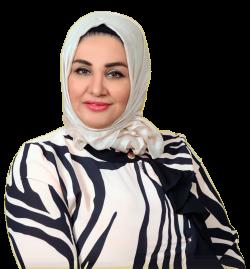 Gynecologist in Sharjah