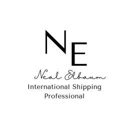 Neal Elbaum | Shipping Business
