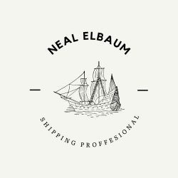 Neal Elbaum | Provide Shipping Services