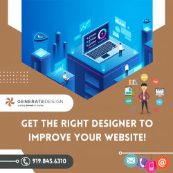 Get Responsive Web Design for Your Business!