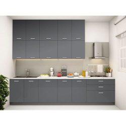 Modern Kitchen- Kitchen Cabinets Deal