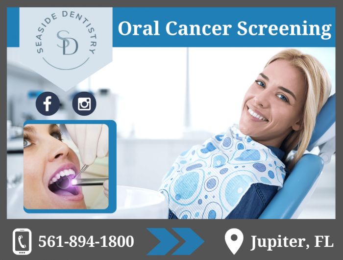 Most Effective Dental Treatment