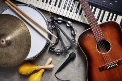 San Sebastian – anuncios clasificados de se buscan músicos – ofertas de empleo para  ...