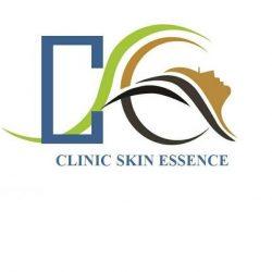 Chemical Peel Treatment For Overall Skin Rejuvenation