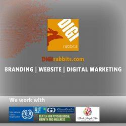 Best Digital Marketing Company North Lauderdale