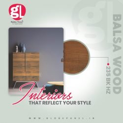 Finest Quality   Marine Plywood   At Best Price