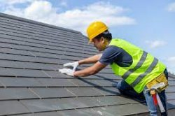Drastic Weather can Damage Your Roof