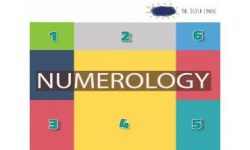 Numerology Course | Vastu Shatra