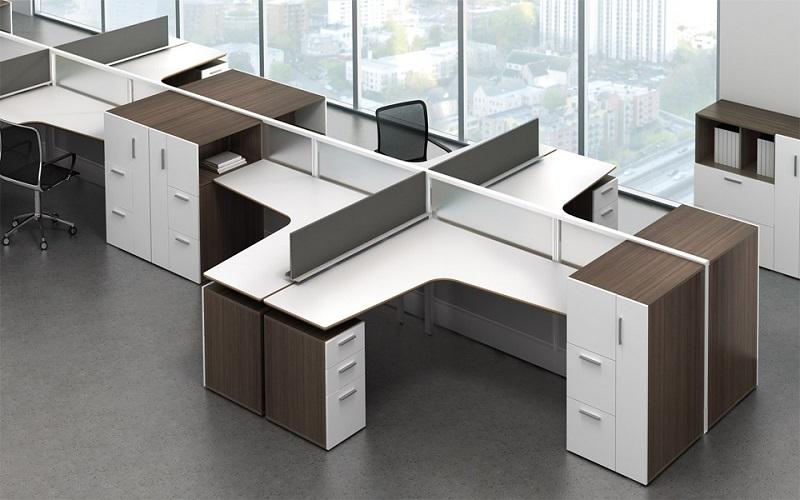 Buy Best Office Furniture in Jaipur- Modi Furniture