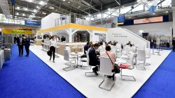 Tips of Trade Show Display Design Ideas