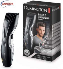 Remington MB320C Beard Trimmer Ceramic/Diamond