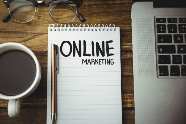 Online Marketing   Benefits of Digital Marketing