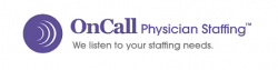 Moonlighting Physician Jobs