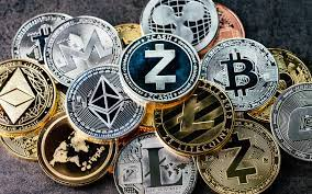 Best Altcoin To Invest In 2021
